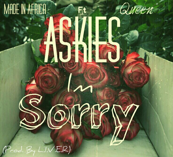 sorry mp3 download